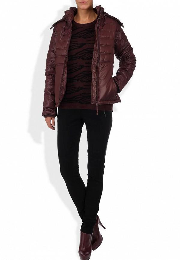 Утепленная куртка Blend (Бленд) 200214: изображение 4