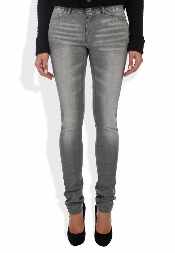 Женские джинсы Blend (Бленд) 200346: изображение 1