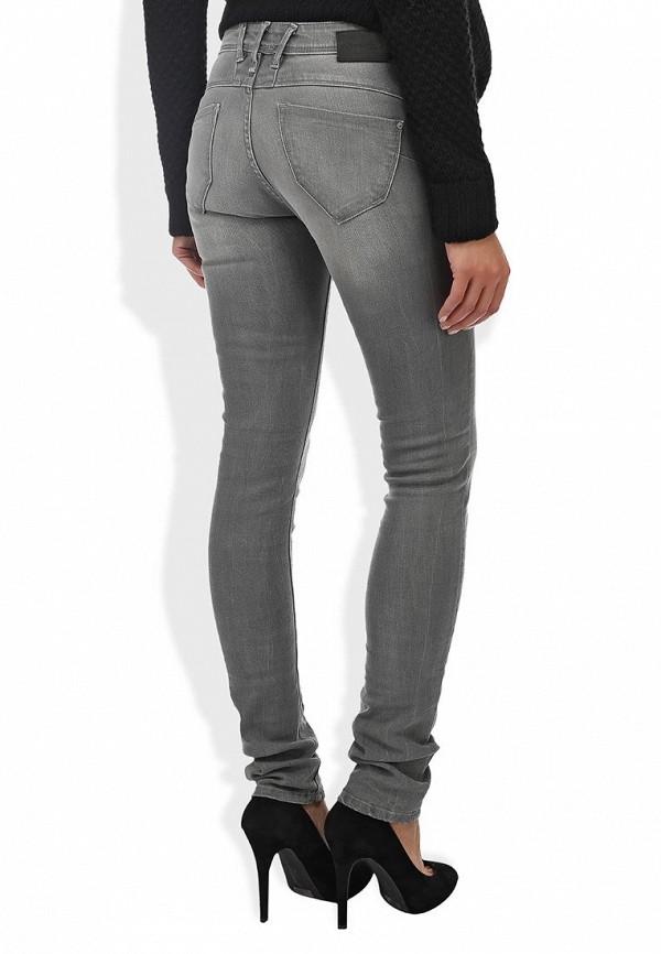 Женские джинсы Blend (Бленд) 200346: изображение 2