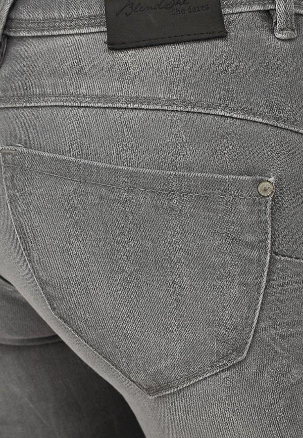 Женские джинсы Blend (Бленд) 200346: изображение 3