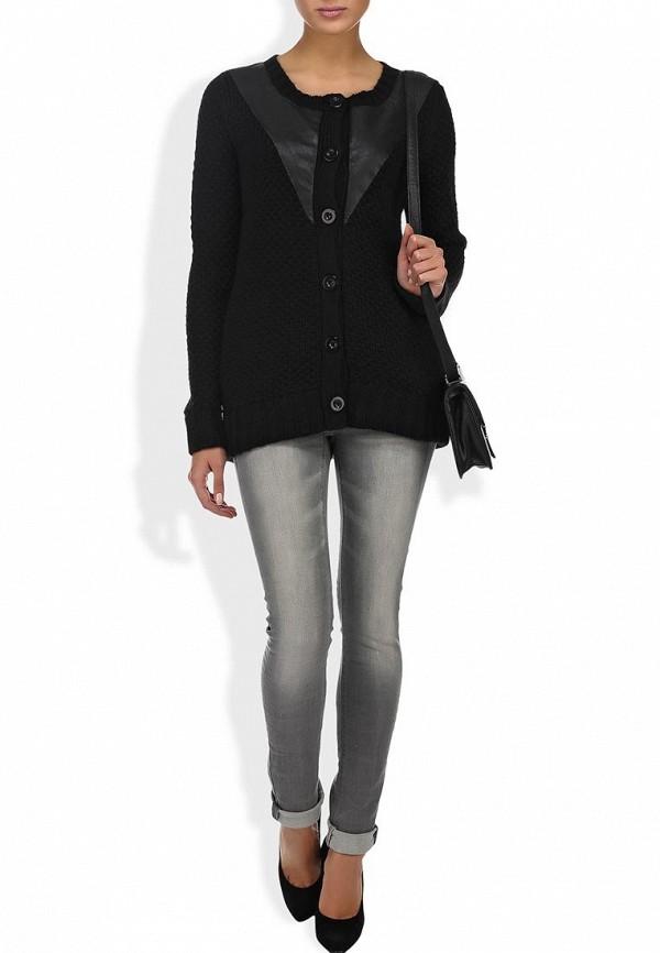 Женские джинсы Blend (Бленд) 200346: изображение 4