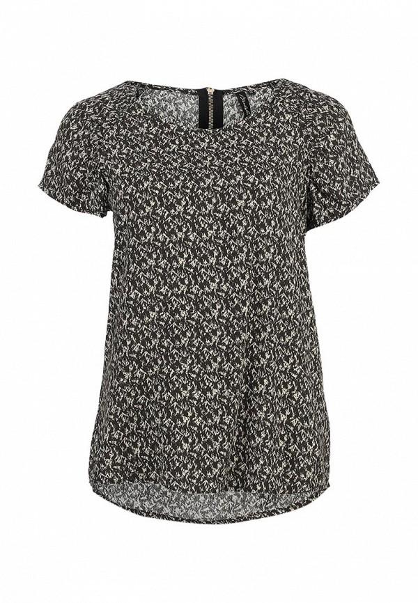 Блуза Blend (Бленд) 200185: изображение 1