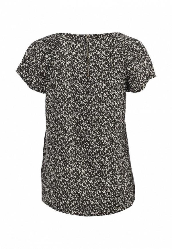 Блуза Blend (Бленд) 200185: изображение 2