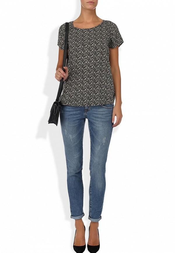 Блуза Blend (Бленд) 200185: изображение 4