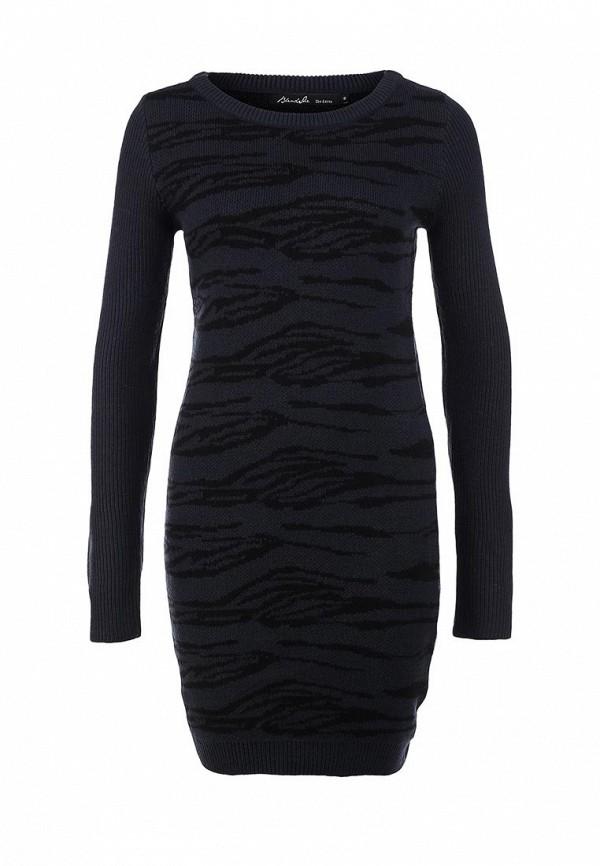 Платье Blend (Бленд) 200011: изображение 1