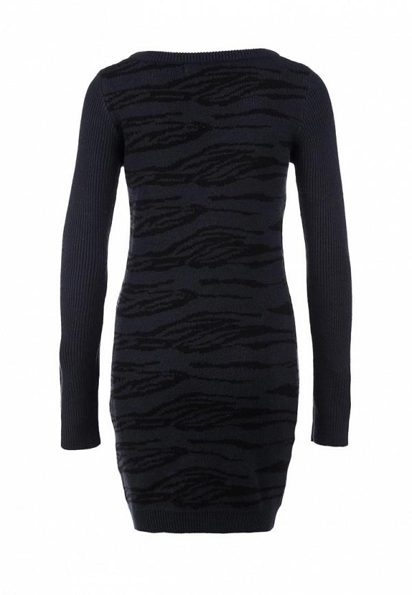 Платье Blend (Бленд) 200011: изображение 2