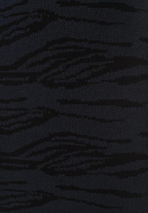 Платье Blend (Бленд) 200011: изображение 3
