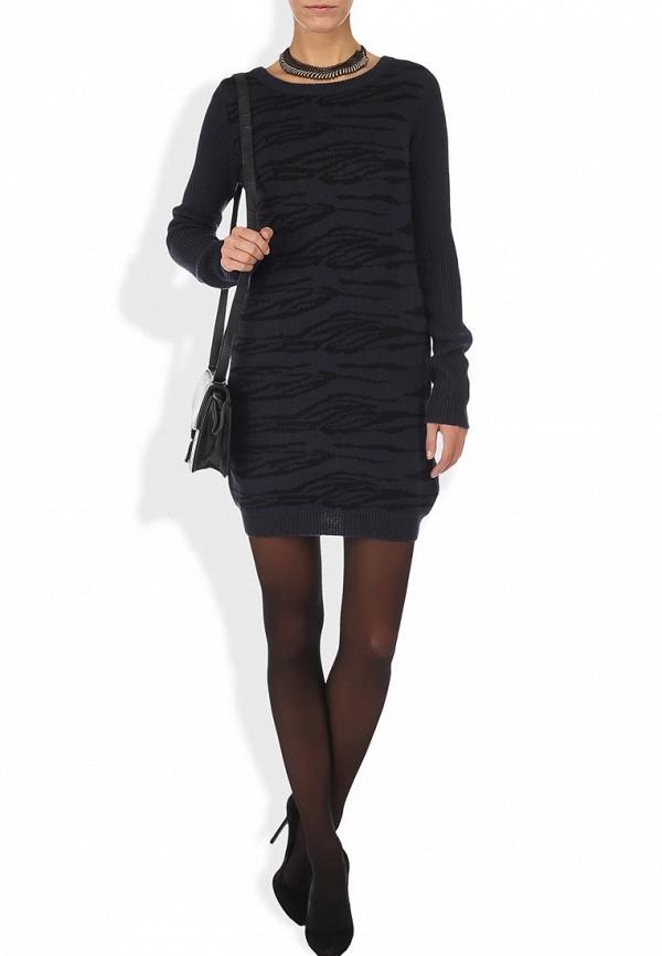 Платье Blend (Бленд) 200011: изображение 4