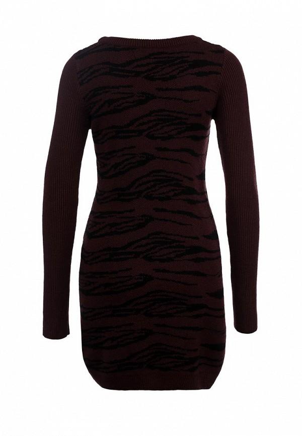 Вязаное платье Blend (Бленд) 200011: изображение 2