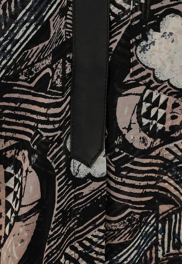 Летнее платье Blend (Бленд) 200186: изображение 3