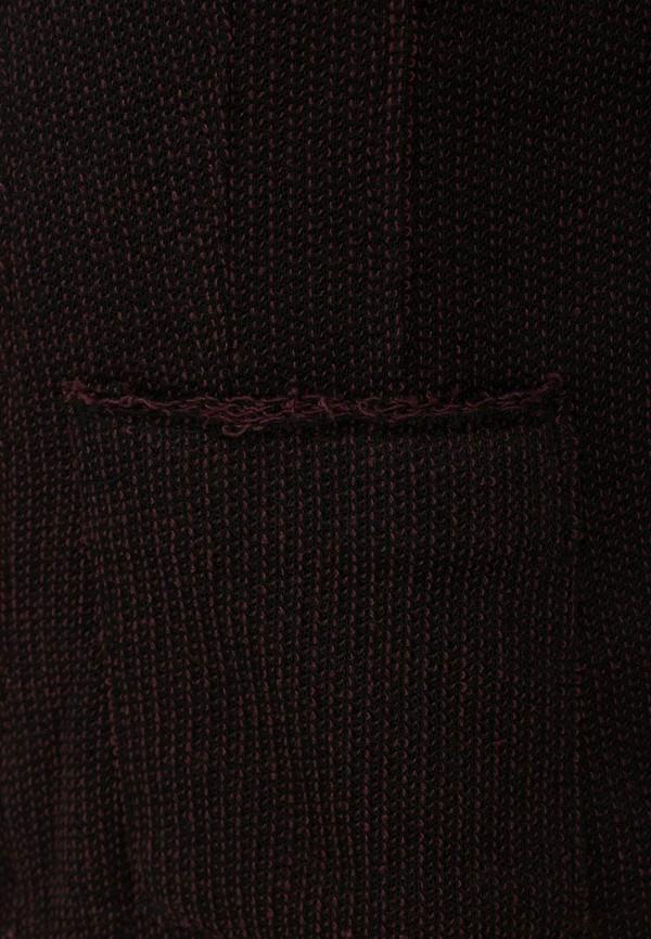 Пиджак Blend (Бленд) 200035: изображение 3