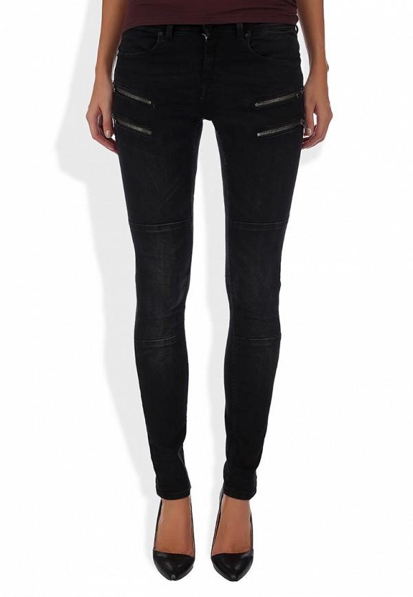 Женские джинсы Blend (Бленд) 686610-5849: изображение 1