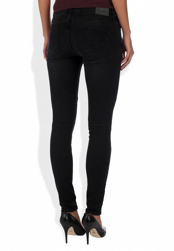 Женские джинсы Blend (Бленд) 686610-5849: изображение 2
