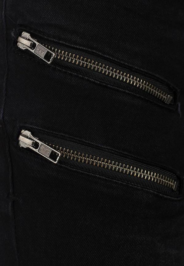 Женские джинсы Blend (Бленд) 686610-5849: изображение 3