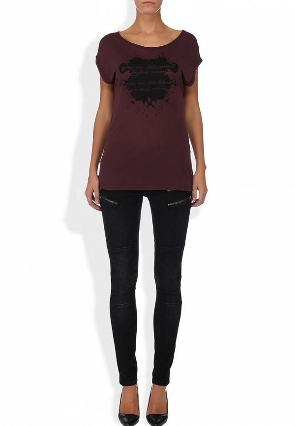 Женские джинсы Blend (Бленд) 686610-5849: изображение 4