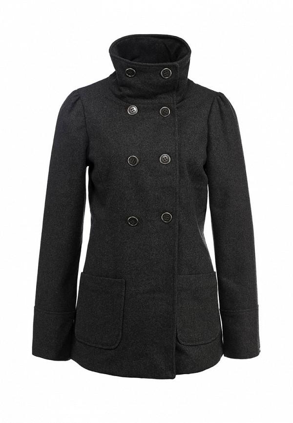 Женские пальто Blend (Бленд) 158010-5337: изображение 1