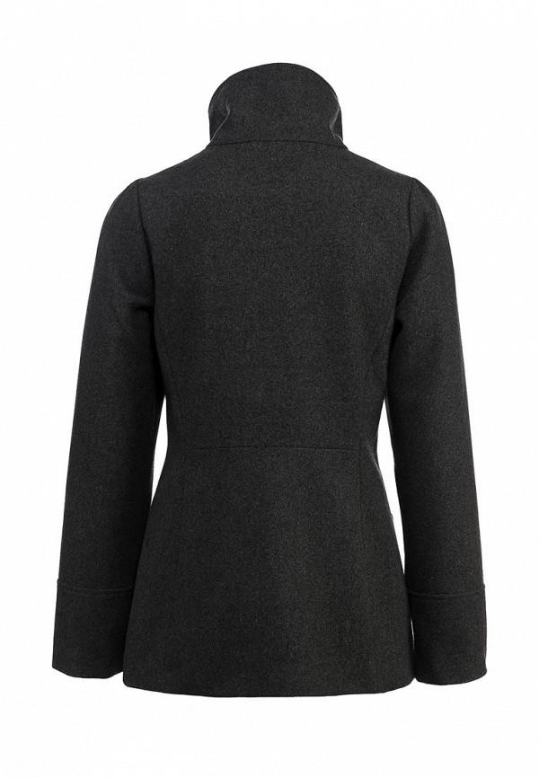 Женские пальто Blend (Бленд) 158010-5337: изображение 2