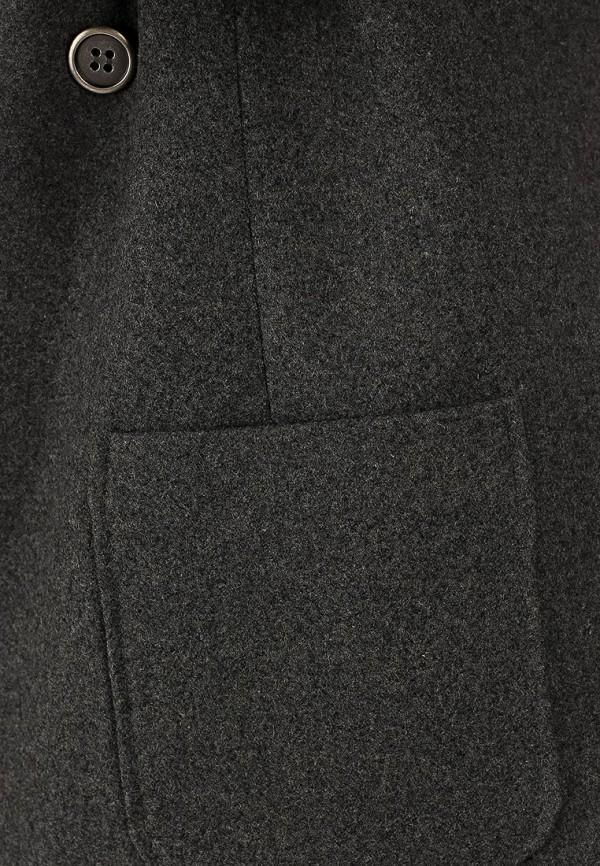 Женские пальто Blend (Бленд) 158010-5337: изображение 3