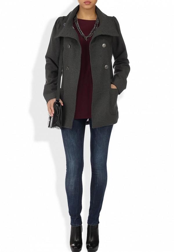 Женские пальто Blend (Бленд) 158010-5337: изображение 4