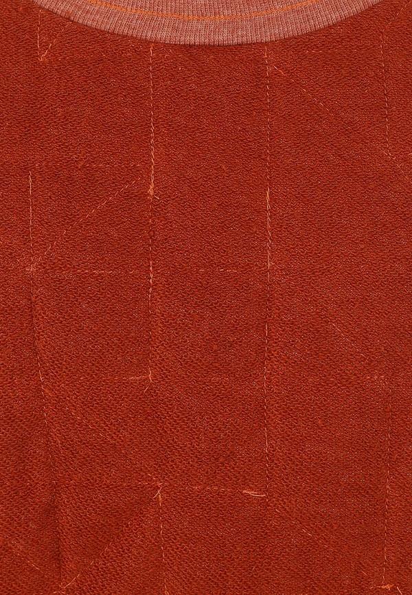 Свитер Blend (Бленд) 200107: изображение 3