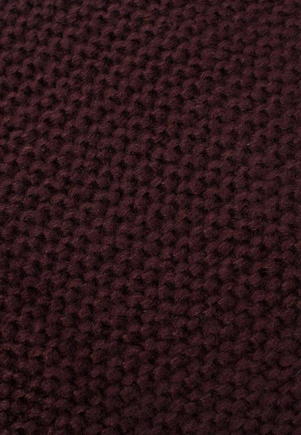 Шарф Blend (Бленд) 200202: изображение 2