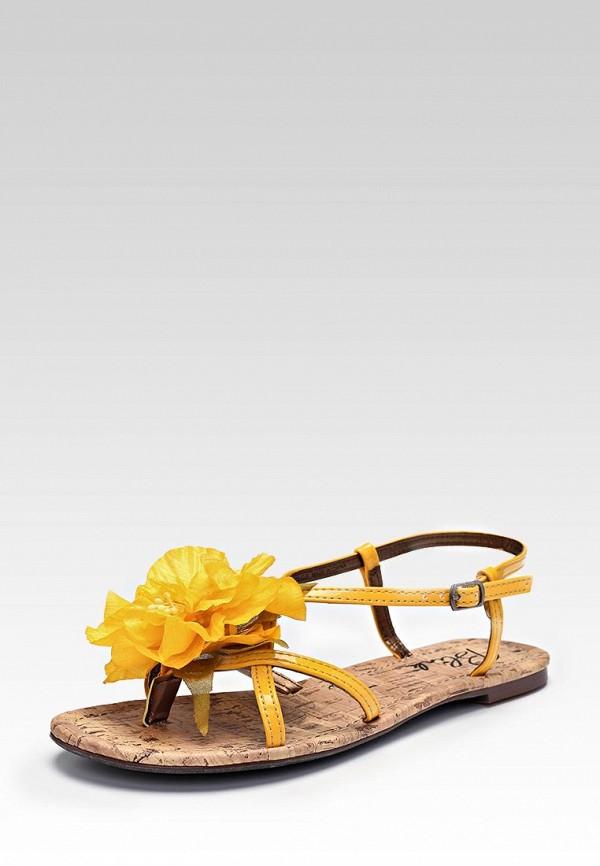 Женские сандалии Blink 801473-C9: изображение 1