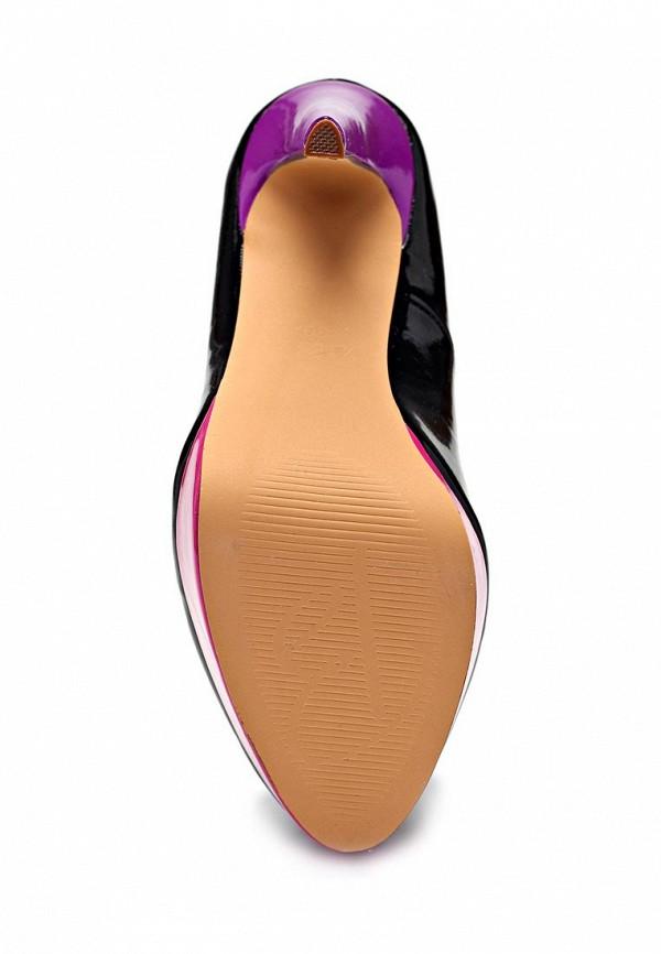 Туфли на шпильке Blink 701150-B1: изображение 3