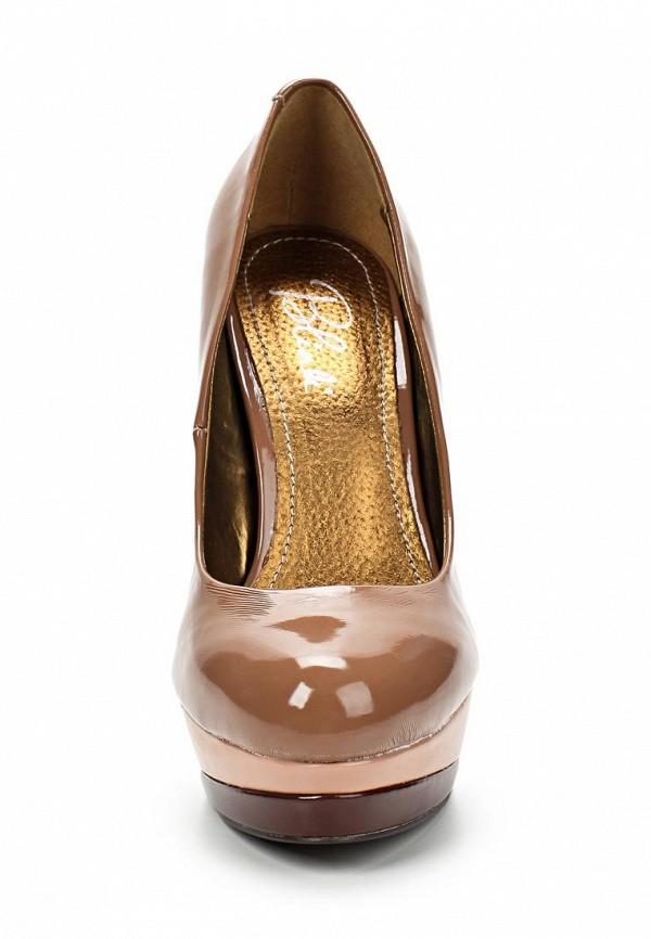 Туфли на каблуке Blink 701200-K-15: изображение 3