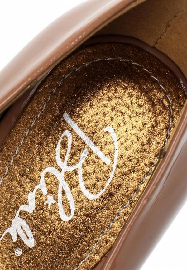 Туфли на каблуке Blink 701200-K-15: изображение 6