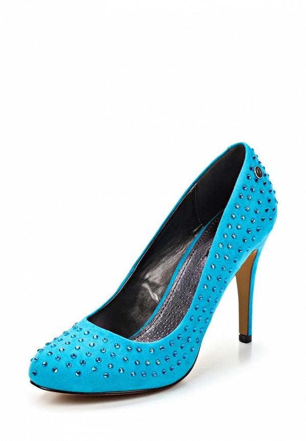 Туфли на каблуке Blink 701379-EE-19: изображение 2