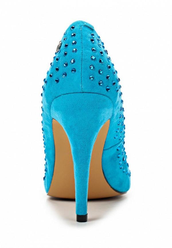 Туфли на каблуке Blink 701379-EE-19: изображение 3