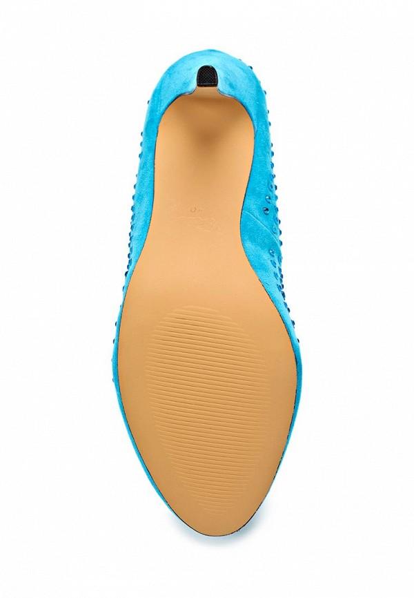 Туфли на каблуке Blink 701379-EE-19: изображение 5