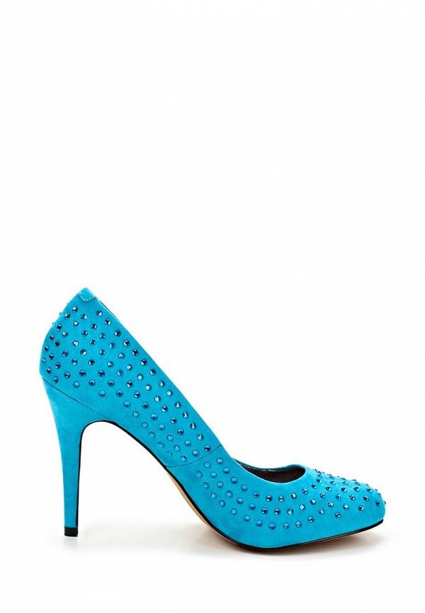 Туфли на каблуке Blink 701379-EE-19: изображение 9