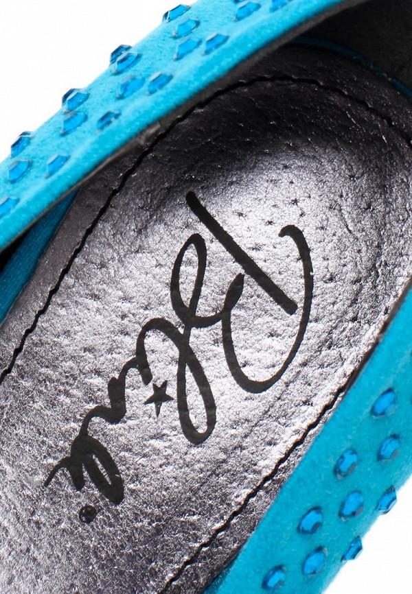 Туфли на каблуке Blink 701379-EE-19: изображение 13