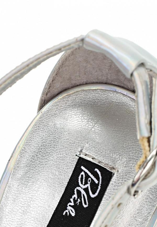 Босоножки на шпильке Blink 801890-H-100: изображение 13