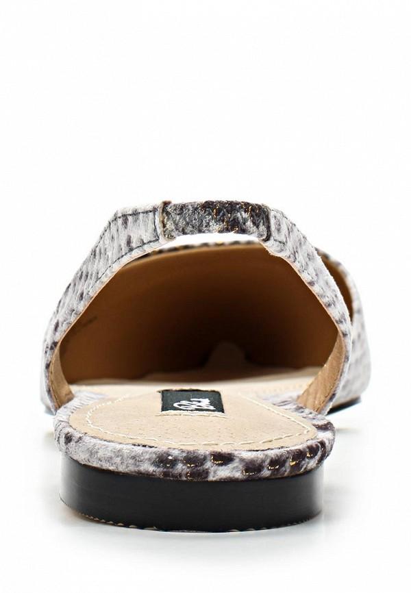 Женские сандалии Blink 601336-K-03: изображение 3