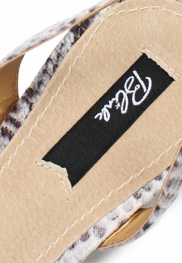 Женские сандалии Blink 601336-K-03: изображение 13