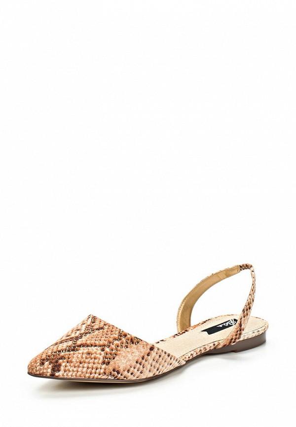 Женские сандалии Blink 601336-K-29: изображение 2