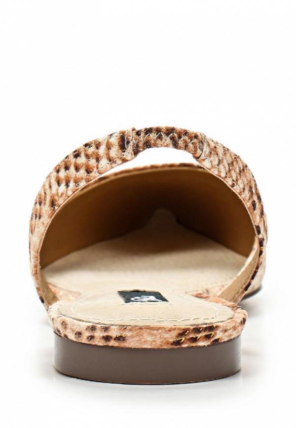 Женские сандалии Blink 601336-K-29: изображение 3