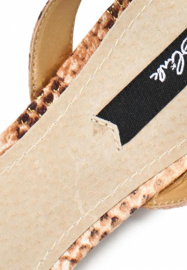 Женские сандалии Blink 601336-K-29: изображение 13