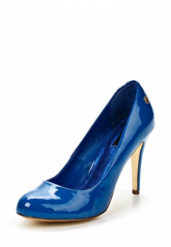 Туфли на каблуке Blink 700814-AG-70: изображение 1