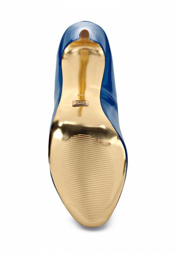 Туфли на каблуке Blink 700814-AG-70: изображение 2