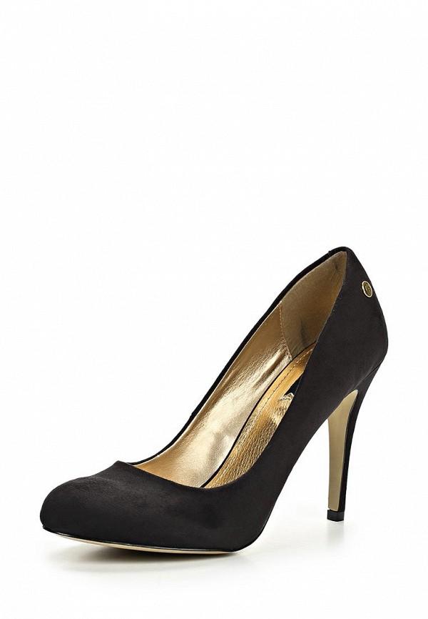 Туфли на каблуке Blink 700814-CA-01: изображение 1