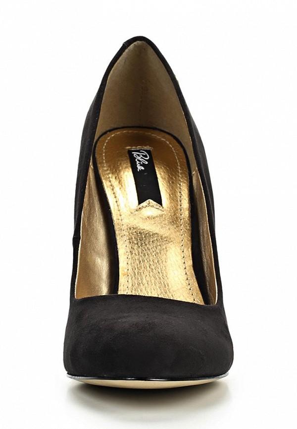 Туфли на каблуке Blink 700814-CA-01: изображение 4