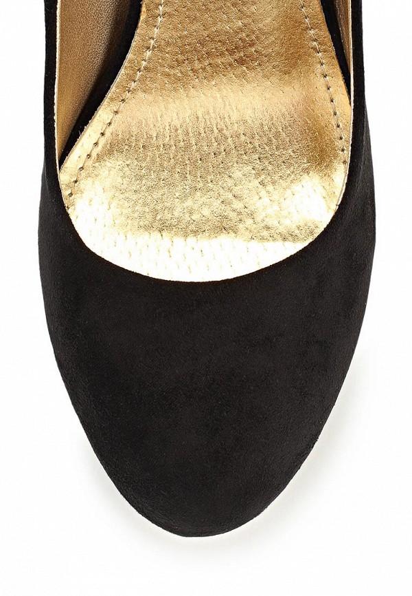 Туфли на каблуке Blink 700814-CA-01: изображение 6