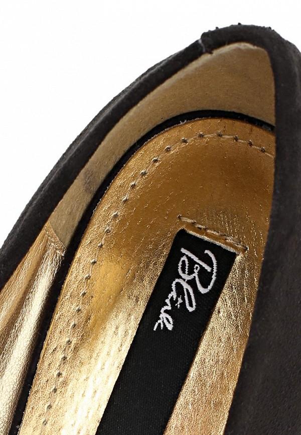 Туфли на каблуке Blink 700814-CA-01: изображение 7