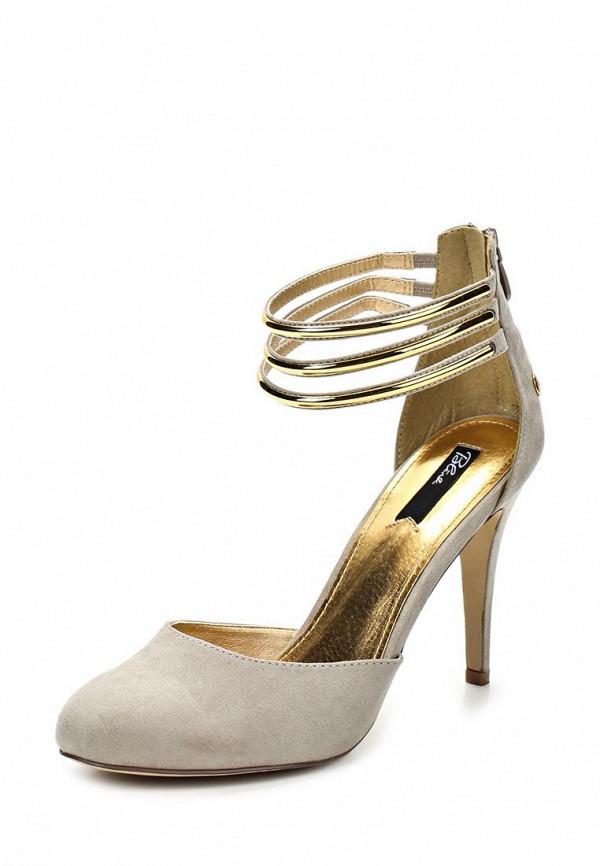 Туфли на каблуке Blink 701573-CA-12: изображение 2