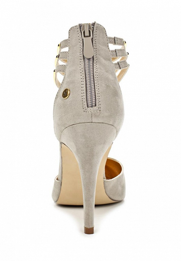 Туфли на каблуке Blink 701573-CA-12: изображение 3