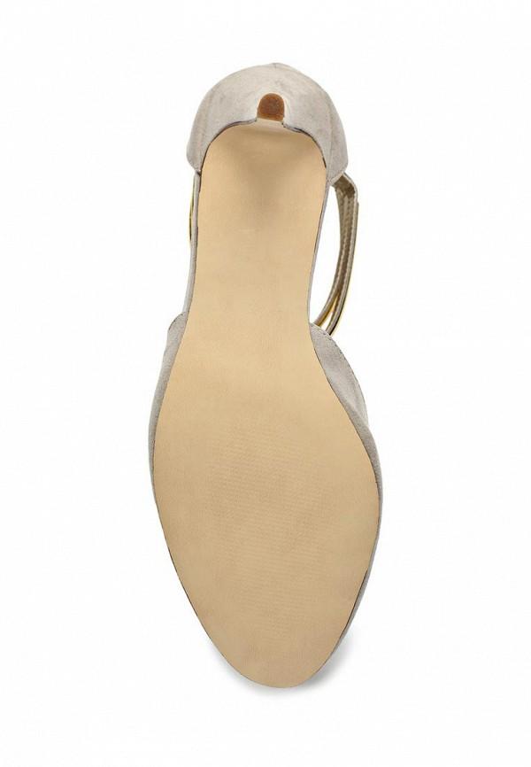 Туфли на каблуке Blink 701573-CA-12: изображение 5