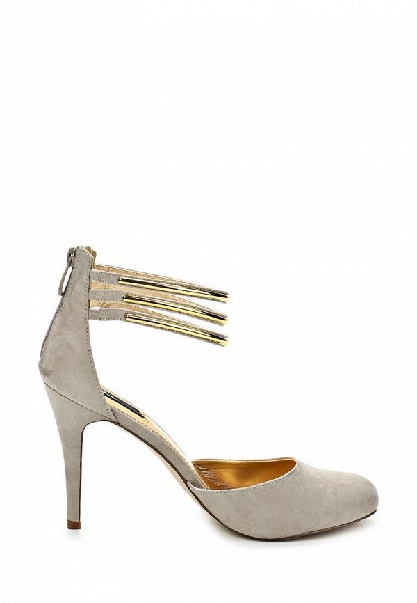 Туфли на каблуке Blink 701573-CA-12: изображение 9